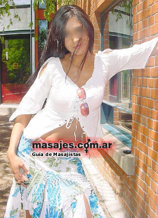 escort vip baires masajes terapeuticos buenos aires