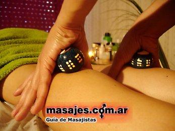 masajesbuenosaires videos porno sensuales