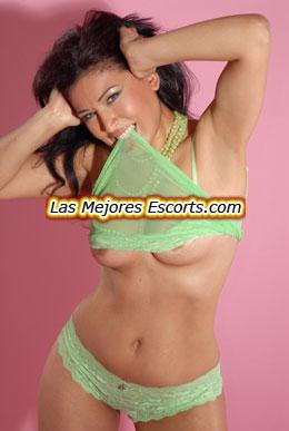 masajes desnudos buenos aires escort argentina independiente